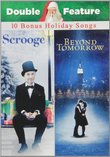 Scrooge / Beyond Tomorrow with Bonus MP3