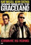 3000 Miles to Graceland (Snap Case)