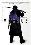 Versus (Special Edition)
