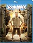 Zookeeper [Blu-ray]