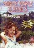 Shirley Temple Classics- 8 Shows