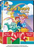 The Care Bears Movie/Stellaluna