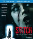 Stitch (Edward Furlong) [Blu-ray]