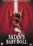 Satan's Baby Doll