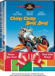 Chitty Chitty Bang Bang / Prancer