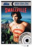 Smallville - Pilot (Mini DVD)