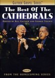 Cathedrals: The Best of the Cathedrals