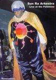 Sun Ra Arkestra - Live At The Palomino, L.A., 1988 (Vol. 1)