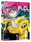 FLCL: The Complete Series (Classic)