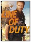 Line Of Duty (2020)