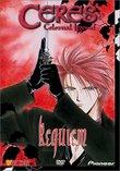 Ceres, Celestial Legend - Requiem (Vol. 7)