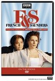 French & Saunders - On the Rocks