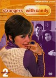 Strangers With Candy - Season Two