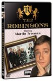 The Robinsons - Complete Series One