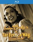 French Way, The [Blu-ray]