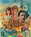 Jake Speed [Blu-ray]