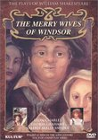 The Plays of William Shakespeare, Vol. 5 - The Merry Wives of Windsor