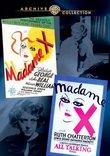 Madame X (2 Disc)