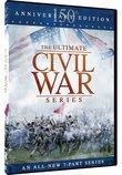 Ultimate Civil War Series - 150th Anniversary Edition