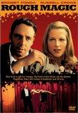 Rough Magic (1995) (Full)