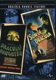 Dracula's Daughter/Son of Dracula (Universal Studios Dracula Double Feature)