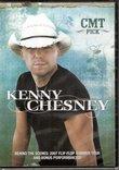 CMT Pick Kenny Chesney 2007