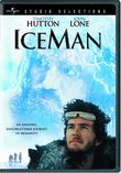 Iceman (Full Dol)