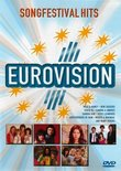 Eurovision: Greatest Hits