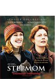 Stepmom [Blu-ray]