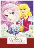The Rose of Versailles, Part 1 Limited Edition