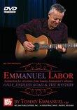 Mel Bay presents Emmanuel Labor