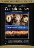 Cold Mountain (Two-Disc Collector's Edition)