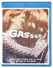 Gas-S-S-S [Blu-ray]