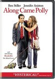 Along Came Polly (Full Screen Edition)
