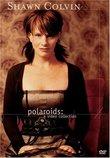Shawn Colvin - Polaroids - Video Collection