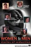Women & Men - Stories of Seduction