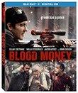 Blood Money (2017) [Blu-ray]