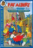 Fat Albert and the Cosby Kids - The Original Animated Series, Vol. 1 (with Bonus CD)
