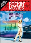 Xanadu (Includes 3 Bonus MP3s)