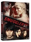 Smuggler: Live Action Movie (Subtitled)