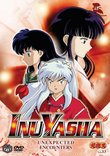Inuyasha - Unexpected Encounter (Vol. 33)