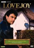 Lovejoy: The Complete Season 2 (Repackage)