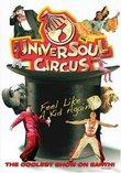 Universoul Circus (Ws)