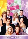 Beverly Hills, 90210 - The Third Season