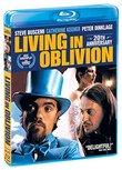 Living In Oblivion [20th Anniversary] [Bluray/DVD Combo] [Blu-ray]