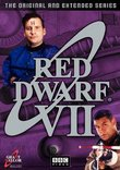 Red Dwarf: Series VII