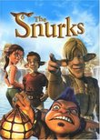 The Snurks