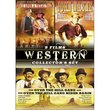 5 Film Western Collector's Set