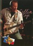 Live at Billy Bob's Texas: Collin Raye