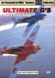 Ultimate G's: Zac's Flying Dream